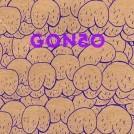 Слушаем онлайн Gonzo - новый альбом группы Foxy Shazam