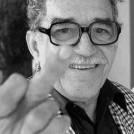 Габриэль Гарсиа Маркес (1927 - 2014)