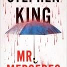 Права на экранизацию нового романа Стивена Кинга уже проданы