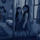 [СЛУХ] ПАРАНОРМАЛЬНОЕ ЯВЛЕНИЕ 5 все-таки может выйти в прокат на Хэллоуин 2015 года?