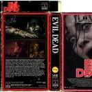 VHS-обложки для новой классики фильмов ужасов