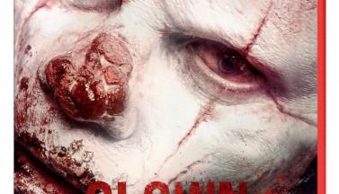 Клоун. Постеры