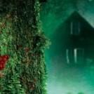 [ЭКСКЛЮЗИВ] Адам Нэвилл, Томас Лиготти, Лэрд Бэррон - в новой серии зарубежного хоррора!