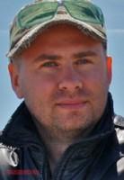 Андрей Радько