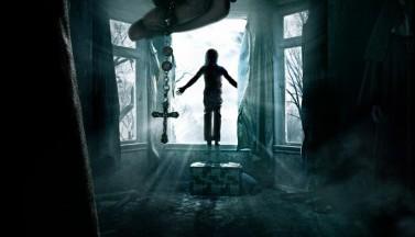 Кассовые сборы фильмов ужасов в прокате России в 2016 году