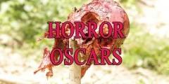 Лучший фильм ужасов 2015 года