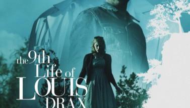 Девятая жизнь Луи Дракса. Постеры