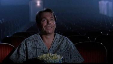 9 случаев, когда люди умирали во время просмотра кино