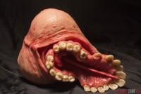 Jonathan Payne's Sculpture