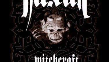 Ведьмы (1922). Постеры