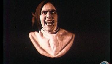Ведьмы (1922). Кадры