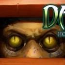 Темное фэнтези и мальчишечьи ужасы в июньском номере онлайн-журнала DARKER!