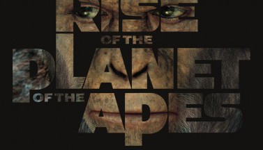 Восстание планеты обезьян. Саундтрек