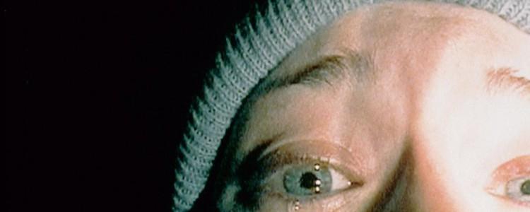Проект Ведьма из Блэр Курсовая с того света the blair witch  Проект Ведьма из Блэр Курсовая с того света the blair witch project 1999 РЕЦЕНЗИЯ