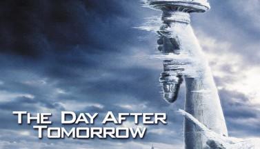 Послезавтра. Саундтрек