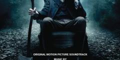 Президент Линкольн: Охотник на вампиров. Саундтрек