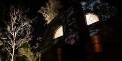 """""""Ужас Амитивилля: Пробуждение"""" - русский трейлер и более 100 кадров из фильма!"""