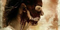 Бойтесь ходячих мертвецов в новых кадрах из сериала