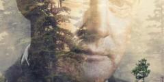 Твин Пикс 2017 в новых видео и постерах