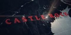 Фанаты Стивена Кинга, добро пожаловать в Касл Рок!
