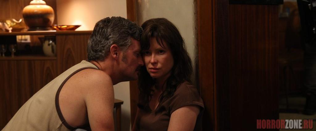 Порно фильмы узник любви фото 428-93