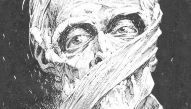 Ушел из жизни Берни Райтсон, мрачная икона мира комиксов
