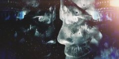 All That Remains. Halo (Lyric Video)