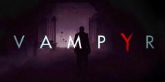 Декстер или Джек Потрошитель? Vampyr поможет узнать, кто ты