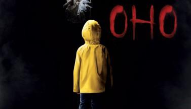 10 фильмов ужасов, лучше всего стартовавших в прокате США