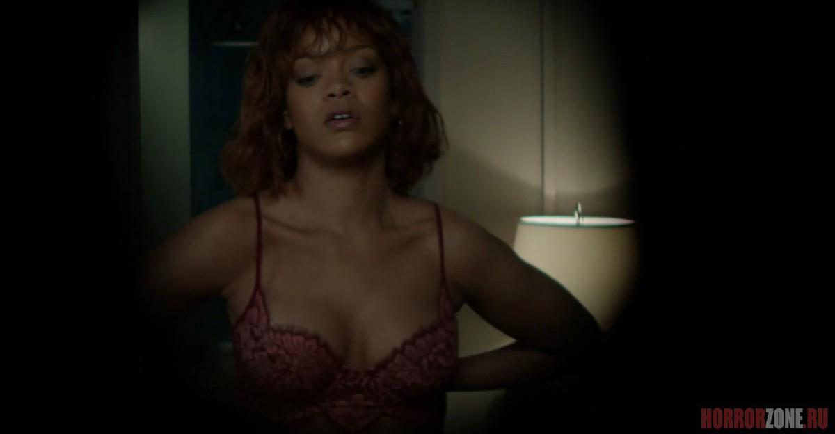 Brooke motel xx sex nude girlz