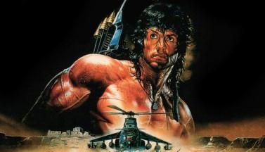Ваш кумир в экшен-фильмах 1980-1990?