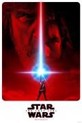 Звёздные Войны: Последние джедаи