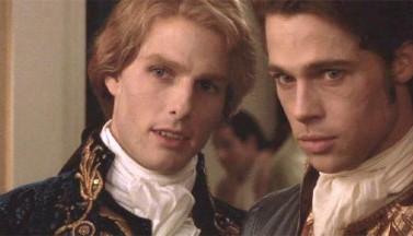 История вампира Лестата продолжается в новой книге Энн Райс