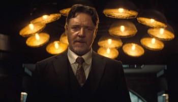 Тёмная вселенная монстров от Universal: официальные подробности