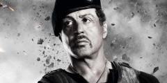 """Сталлоне вернется в """"Неудержимых""""?"""