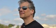 """Писатель Питер Уоттс назвал персонажей фильма """"Чужой: Завет"""" финалистами премии Дарвина"""