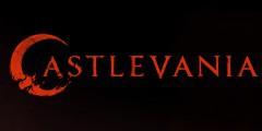 """Первый трейлер """"Кастлвании"""" от Netflix"""