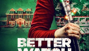 """А праздник бывает и таким: рецензия на фильм """"Смотри по сторонам (Better Watch Out)"""" (2016)"""