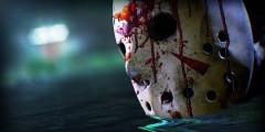 Как убить Джейсона в Friday the 13th: The Game? (ВИДЕО)