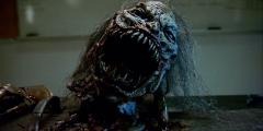 Как хорошо вы знаете киношных чудовищ? Монстро-тест