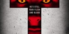 """""""Кровь Аарона"""": в новом отрывке знакомимся с охотником на вампиров"""