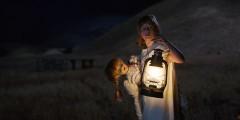 """Около 40 новых кадров из фильма """"Проклятие Аннабель: Зарождение зла"""""""