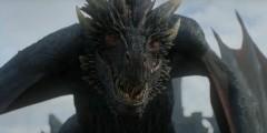 Игра престолов продолжается, 7 сезон - эпичный новый трейлер!
