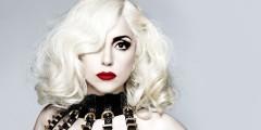 """Леди Гага вернется в """"Американскую историю ужасов""""?"""