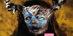 """НЕТ: Леди Гага НЕ возвращается в """"Американскую историю ужасов"""""""