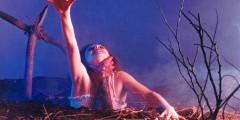 Документальный веб-сериал от Demented Pictures расскажет о создании культовых ужастиков