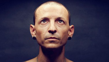 Cолист группы Linkin Park Честер Беннингтон повесился