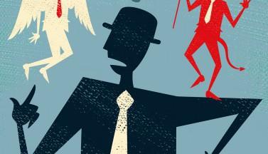 ВАШЕ МНЕНИЕ: Что хорошего и плохого в Зоне Ужасов?