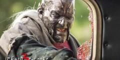 """Первые кадры из """"Джиперс Криперс 3"""" + обновление по дате премьеры"""
