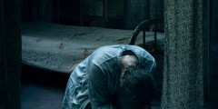 """Новый ужастик от создателя """"Немого дома"""" не даст вам заснуть"""